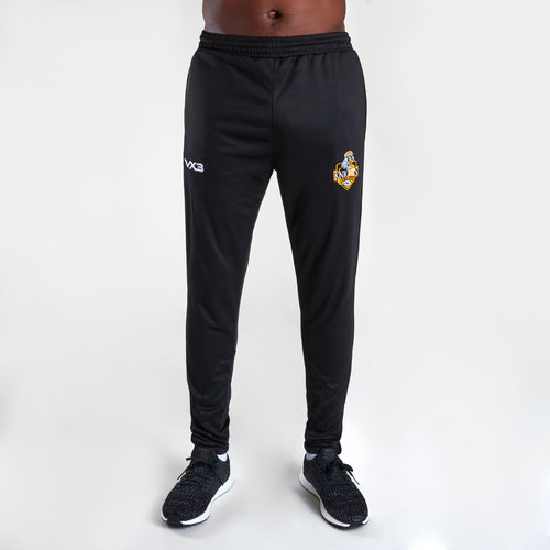York City Knights Pro Skinny Pants