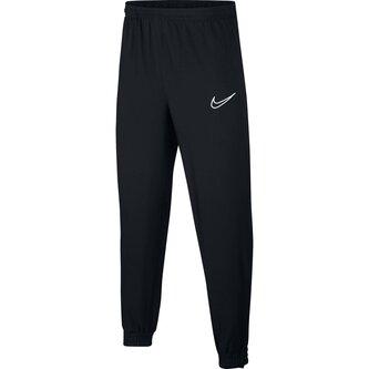 Academy Woven Pants Junior Boys