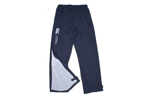 Canterbury Stadium Open Hem Pants
