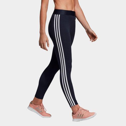 3 Stripe Leggings Ladies (x1)