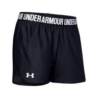 Play Up 2 Shorts Ladies