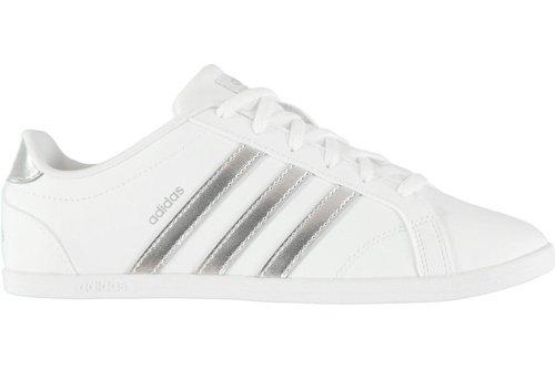 Coneo Qt Womens Tennis Shoes