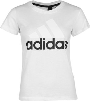 Linear QT T Shirt Ladies