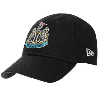 Newcastle United 9Fourty Cap