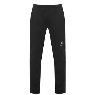 Aeolus Element Warm Track Pants Mens
