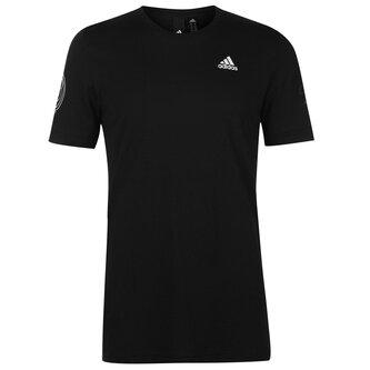 Sport ID 360 T Shirt Mens