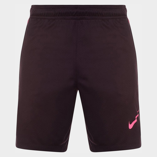 Dri FIT Strike Mens Soccer Shorts