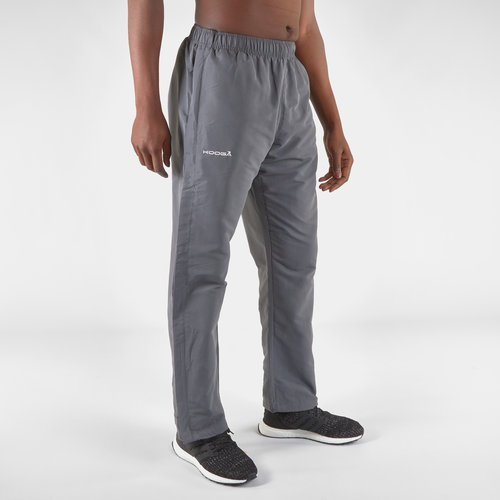 Woven Tracksuit Bottoms Mens