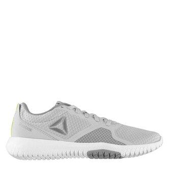 Flexagon Force Mens Training Shoes