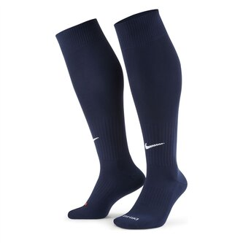 Academy Football Socks