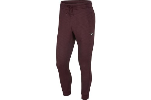 Optic Fleece Jogging Bottoms Mens