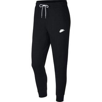 Optic Fleece Jogging Bottoms Mens