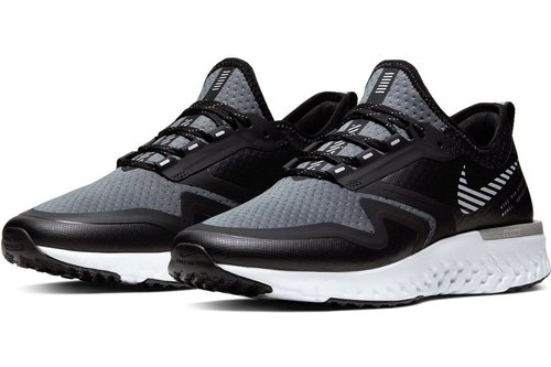 Odyssey React 2 Shield Trainers Ladies
