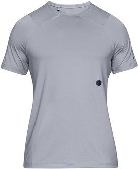 Rush Short Sleve T Shirt Mens