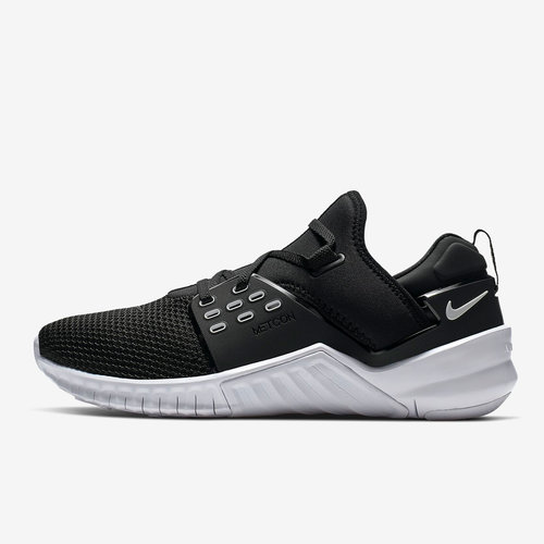 Free X Metcon 2 Mens Training Shoe
