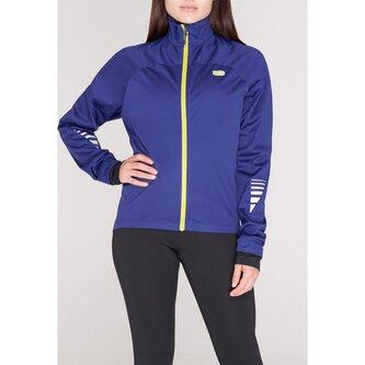 RS 180 Cycling Jacket Ladies