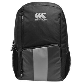 VapoShield Medium Backpack