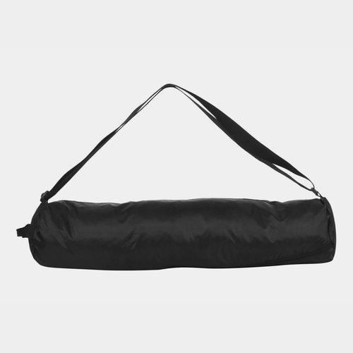 Pro Yoga Mat Bag