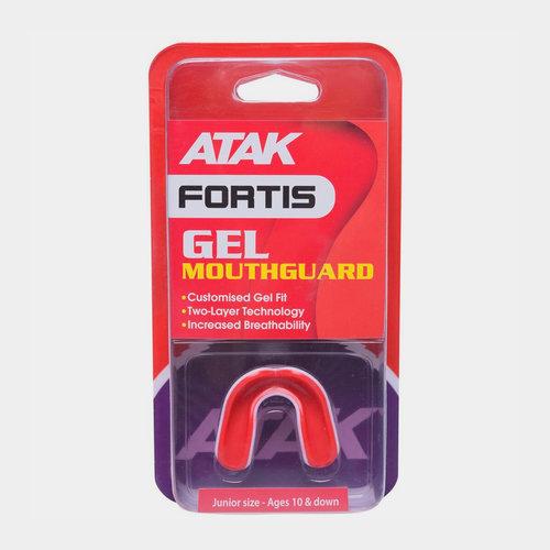 Fortis Junior Gel Mouthguard