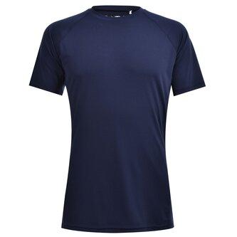 Power Dry T Shirt Mens