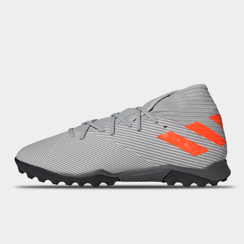 Nemeziz 19.3 Junior Astro Turf Trainers