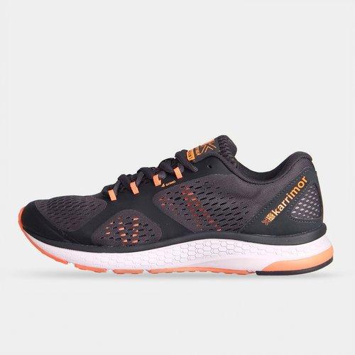 Tempo Ladies Running Shoes