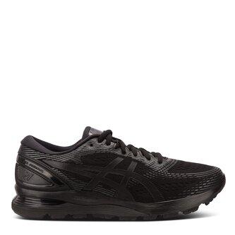 Gel Nimbus 21 Mens Running Shoes