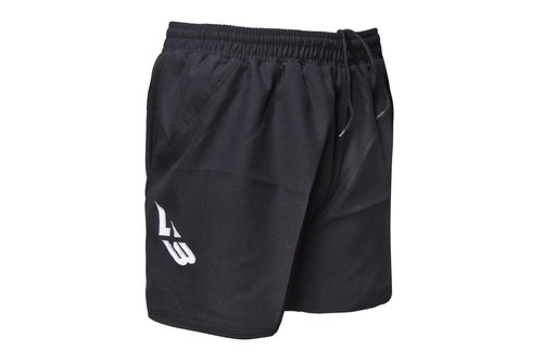 VX-3 Prima Rugby Shorts