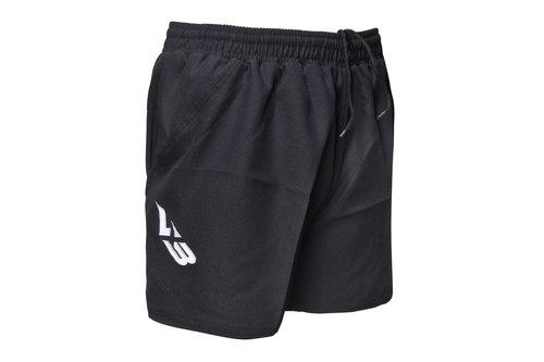 Prima Kids Shorts