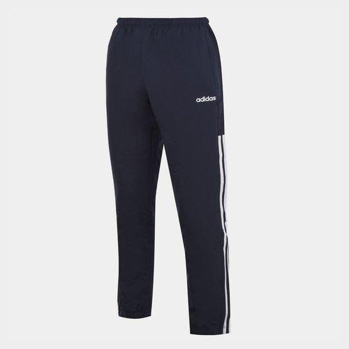 Mens Samson 4.0 Pants