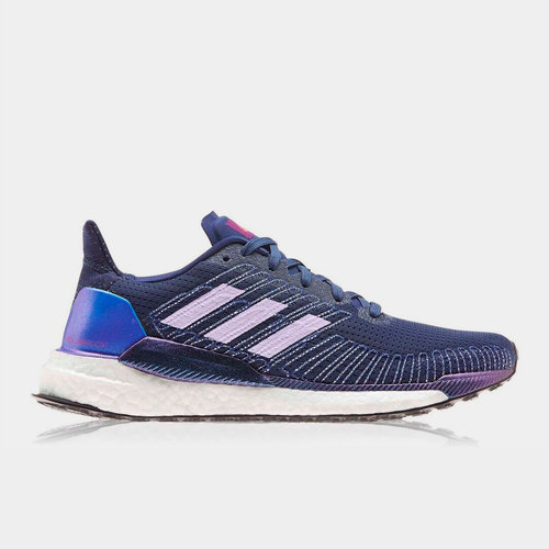 SolarBoost 19 Mens Running Shoes