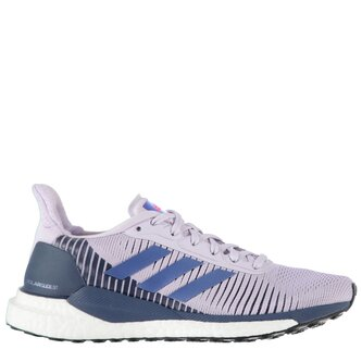 Solar Glide ST Womens Running Shoes