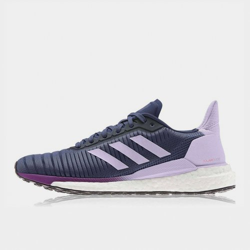 Solar Glide  Womens Running Shoes
