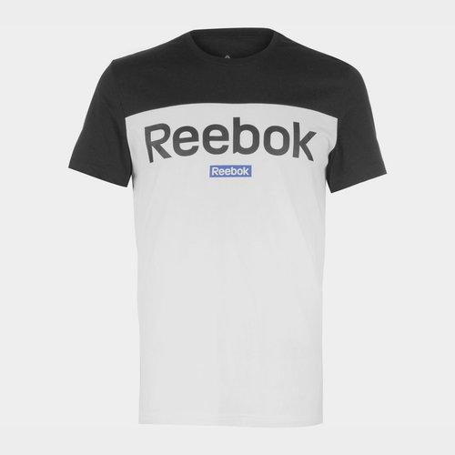 BL Short Sleeve T-Shirt Mens