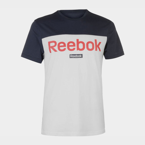 BL Short Sleeve T Shirt Mens