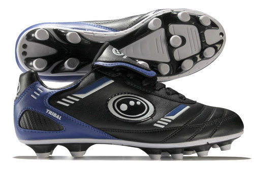 Tribal FG Kids Rugby Boots