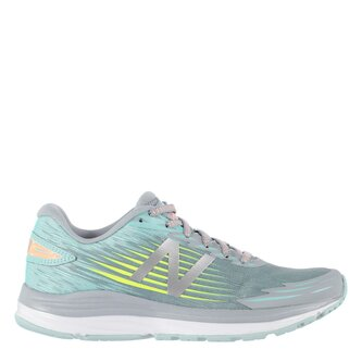 Syntact Trainers Ladies