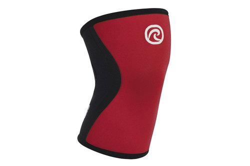 RX Core Line 5mm Knee Support