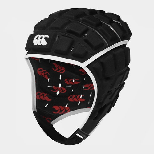 Reinforcer Rugby Headguard