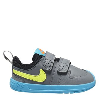 Pico 5 Infant Toddler Shoe