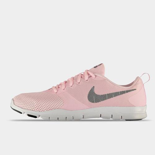 Flex Essential Ladies Training Shoes