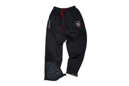 Leicester Tigers 2015/16 Players Presentation Rugby Pants