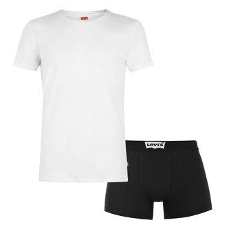 Underwear Set Mens