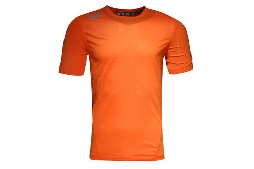 Vapodri Elite Stretch Training T-Shirt
