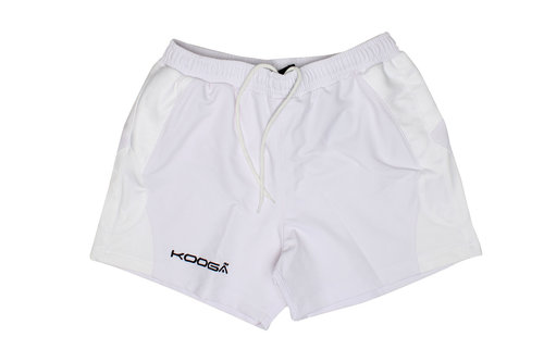 Antipodean II Rugby Shorts