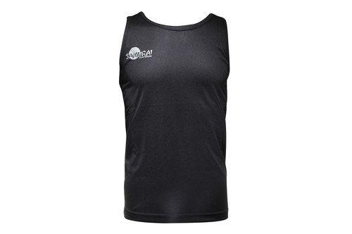 Tri Lite Rugby Training Vest