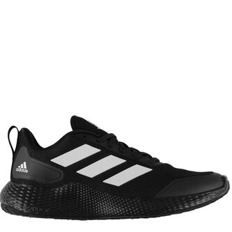 Edge Game Day Mens Bounce Running Shoes
