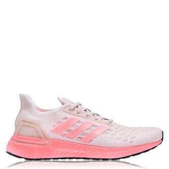 Ultraboost PB Womens Running Shoes