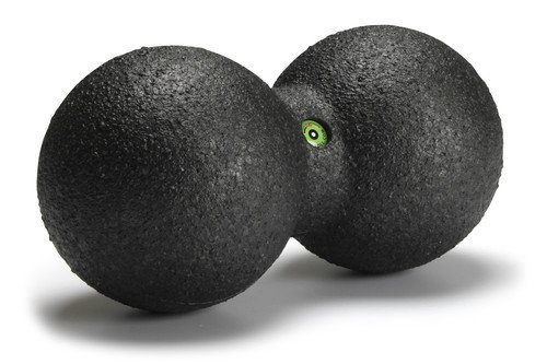 Blackroll 12cm Duo Massage Ball