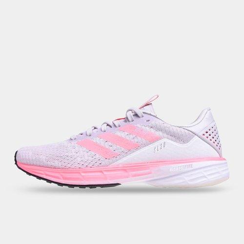 SL20 Summer Ready Running Shoes